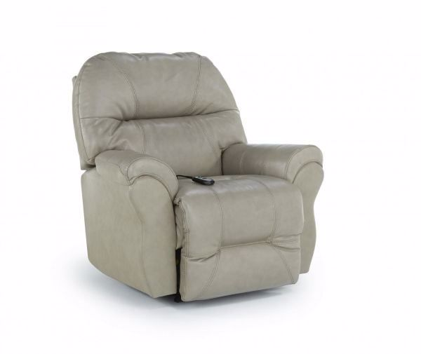 Picture of BODIE POWER RECLINER