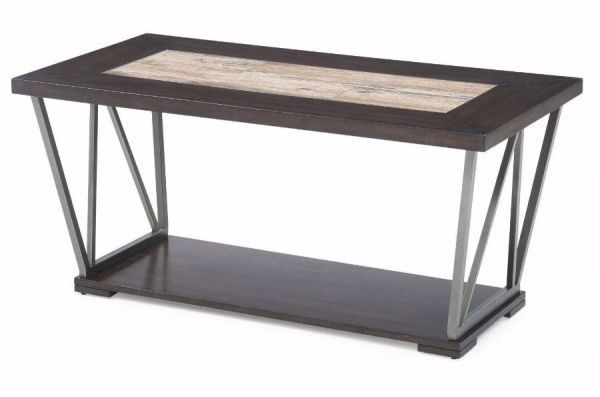 Picture of NORTH BAY COCKTAIL TABLE
