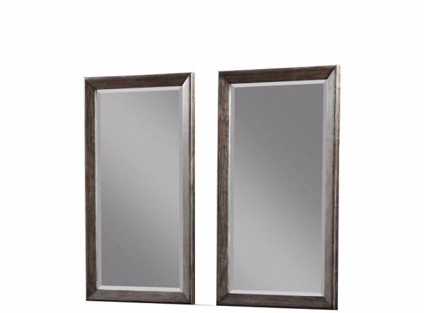Picture of MILLENIUM TWIN MIRROR