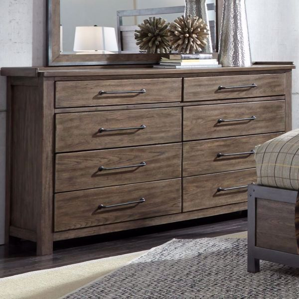 Picture of SONOMA ROAD DRESSER
