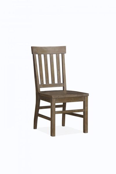 Picture of TINLEY PARK SIDE CHAIR