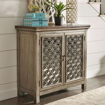 Picture of WESTRIDGE 2-DOOR CABINET