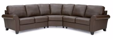 Picture of ROSEBANK 3-PC. SECTIONAL