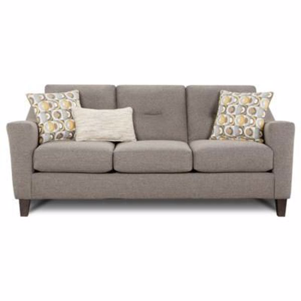 Picture of DILLIST MICA SOFA