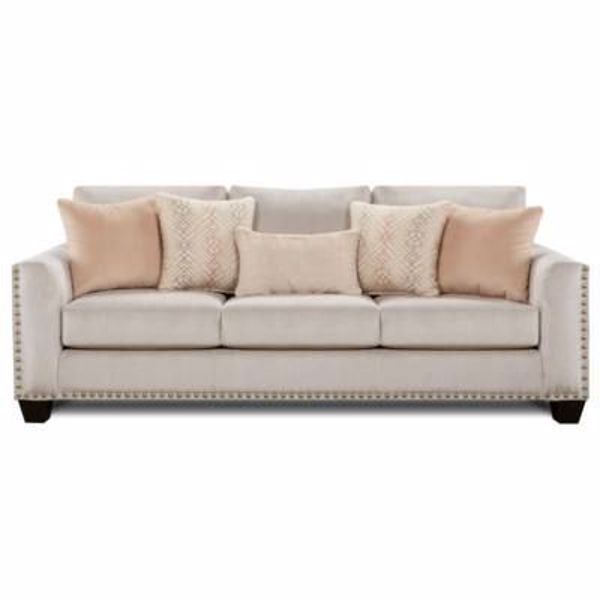 Picture of ASIA FAWN SOFA
