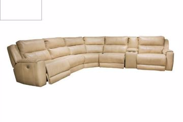 Picture of DAZZLE 6-PC. MOTION SECTIONAL