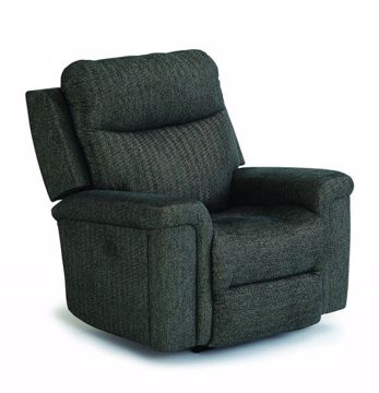 Picture of OPTIMA ROCKER RECLINER