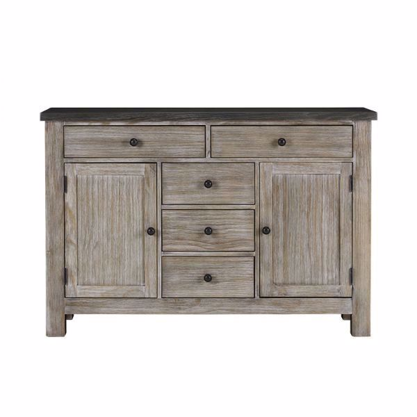 Picture of JEFFERSON SIDEBOARD