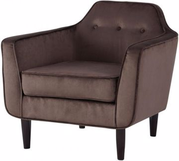 Picture of OXETTE ACCENT CHAIR