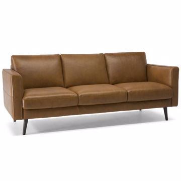 Picture of DESTREZZA SOFA