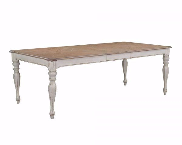Picture of STEVENSON MANOR DINING TABLE