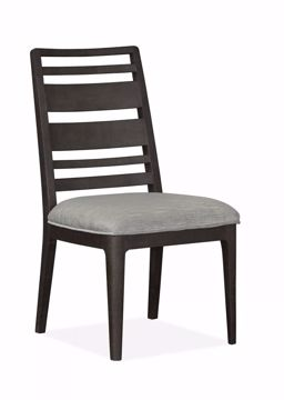 Picture of ECHO PARK SIDE CHAIR