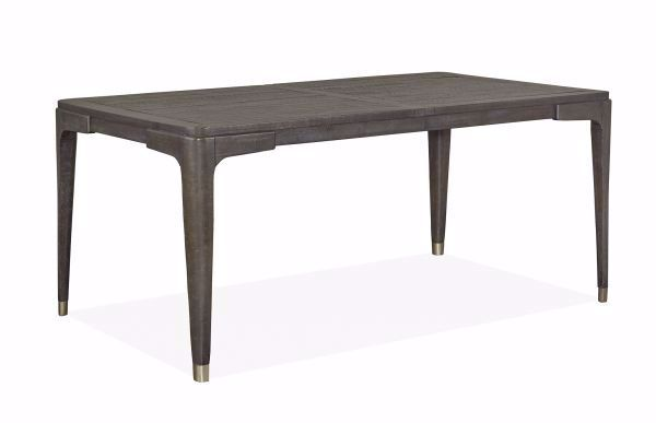 Picture of ECHO PARK DINING TABLE