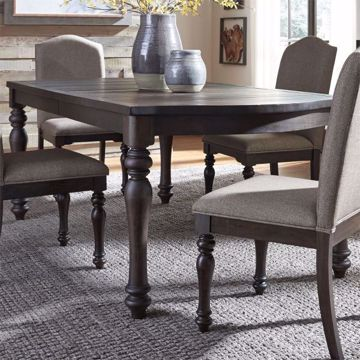 Picture of CATAWBA HILLS TABLE