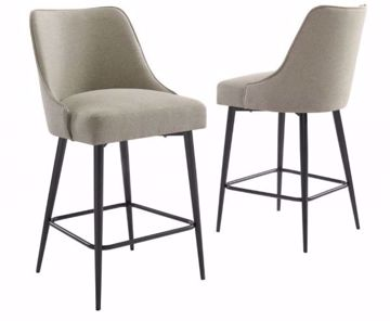 Picture of OLSON COUNTER STOOL