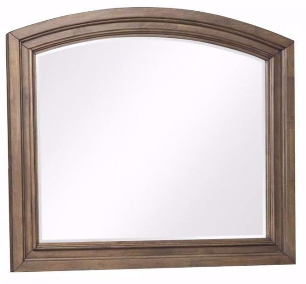 Picture of FLYNNTER MIRROR