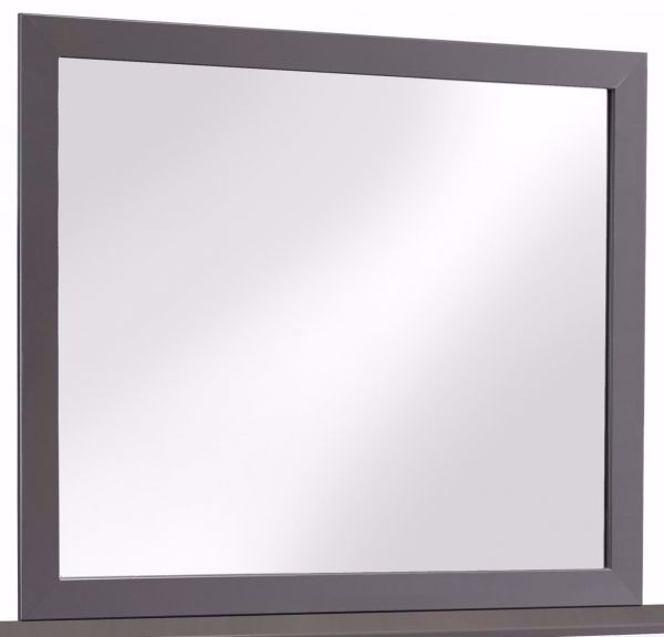 Picture of STEELSON MIRROR