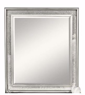 Picture of POSH MIRROR