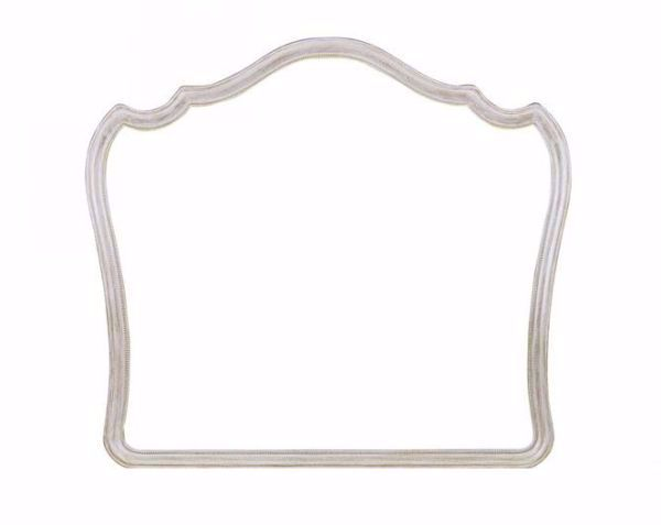 Picture of REECE MIRROR