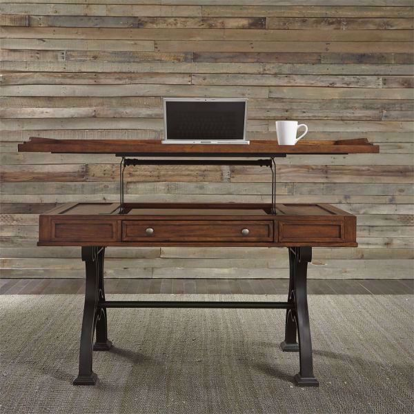 Picture of ARLINGTON LIFT TOP DESK