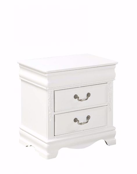 Picture of JESSICA NIGHTSTAND