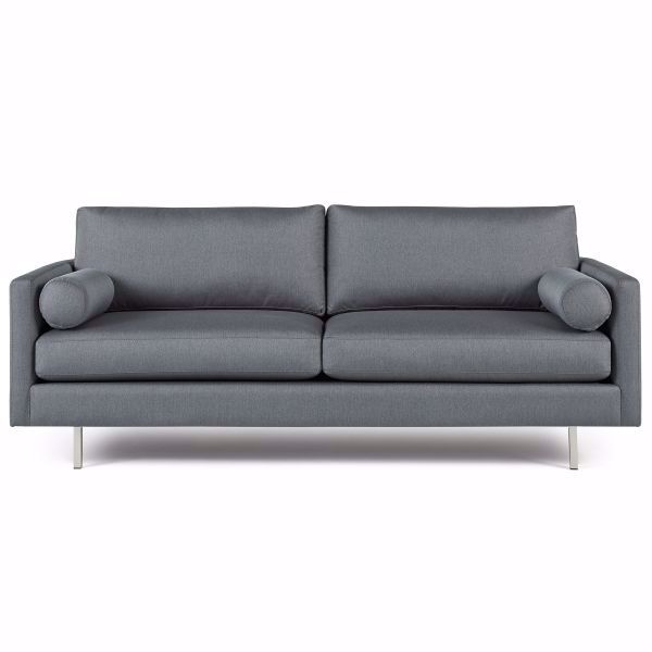 Picture of EDIE SOFA