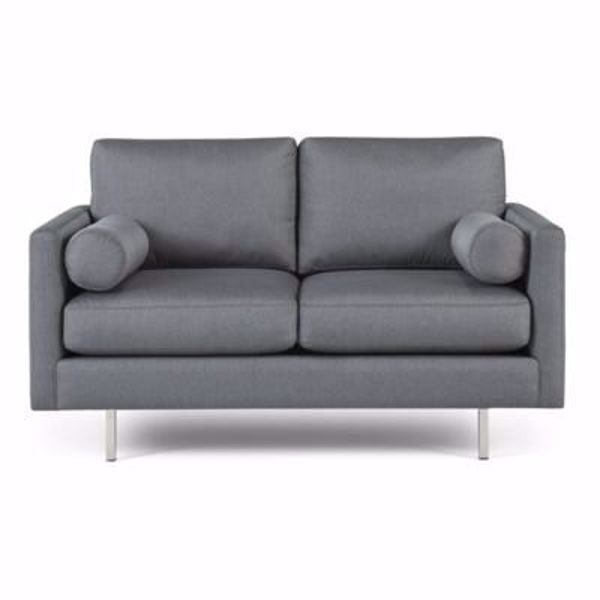 Picture of EDIE LOVESEAT