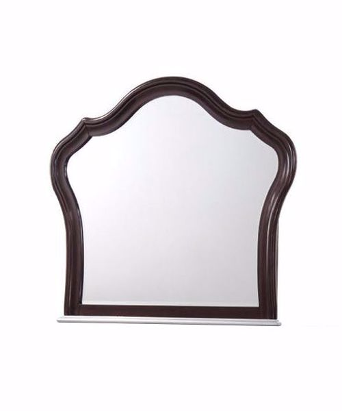 Picture of ALLISON MIRROR