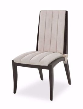 Picture of PARIS CHIC SIDE CHAIR