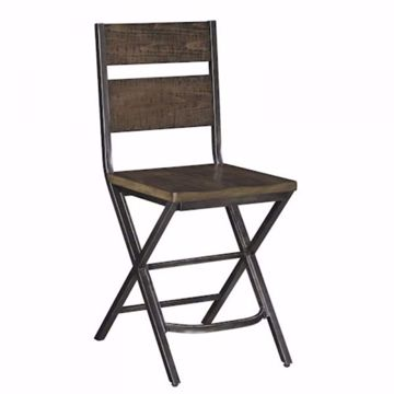 Picture of KAVARA BARSTOOL