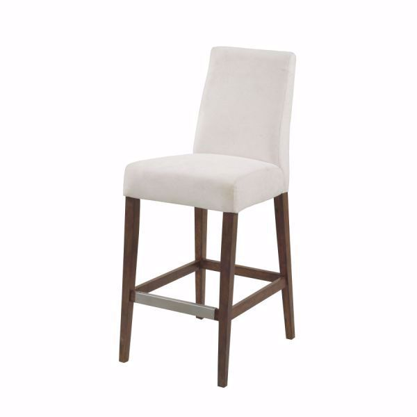 Picture of SOMMERVILLE BARSTOOL