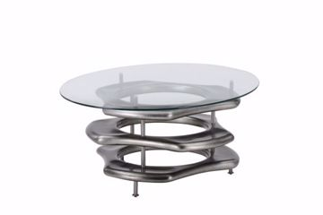 Picture of PROSSIMO SFIZIO COCKTAIL TABLE