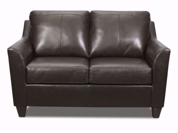 Picture of BARK LOVESEAT