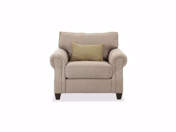 Picture of NORA CHAIR
