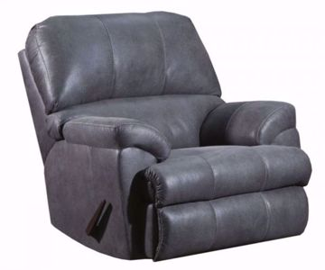 Picture of FOG RECLINER