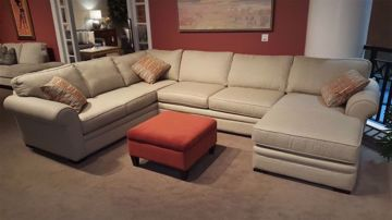 Picture of ORION 3-PC. SECTIONAL