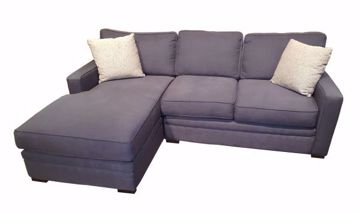 Picture of JUNO SECTIONAL