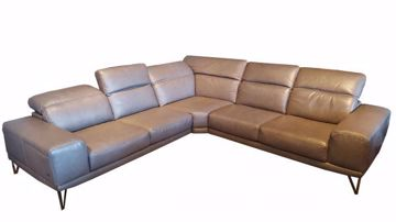 Picture of VIGORE 3-PC. SECTIONAL
