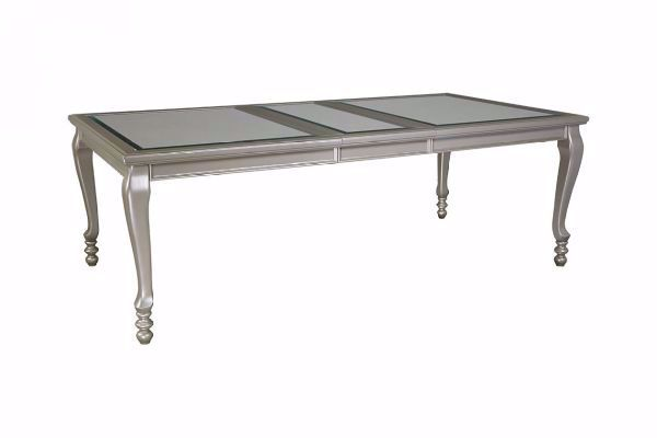 Picture of CORALAYNE DINING TABLE