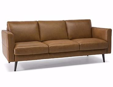Picture for category NATUZZI LEATHER