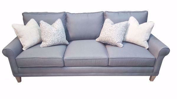 Picture of SELECT II SOFA