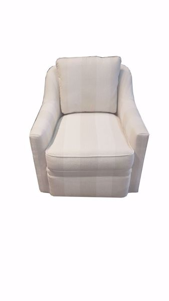 Picture of MYLO SWIVEL CHAIR