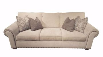 Picture of TOPTON SOFA