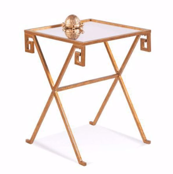 Picture of KELLIE SCATTER TABLE