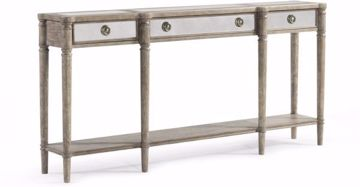 Picture of ABRIELLE CONSOLE TABLE