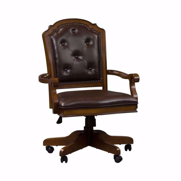 Picture of AMELIA DESK CHAIR