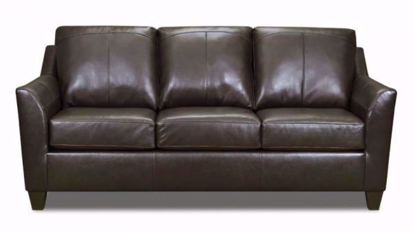 Picture of BARK SOFA