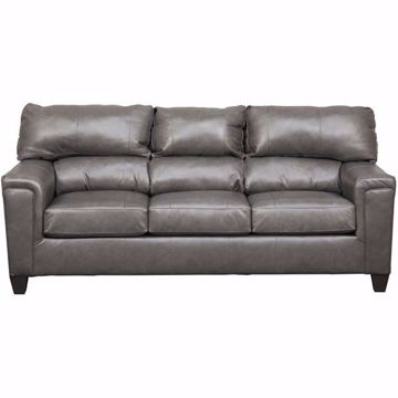 Picture of FOG BUSTLE BACK SOFA