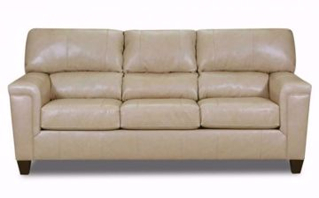 Picture of PUTTY SOFA