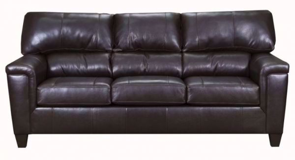 Picture of BARK BUSTLE BACK SOFA